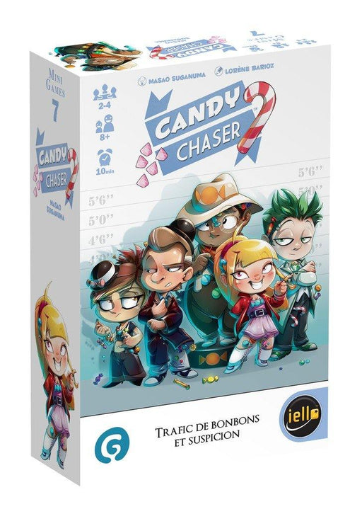 Candy Chaser (fr)