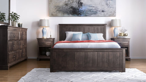 Nh S Resource For Quality Home Furnishings At Affordable