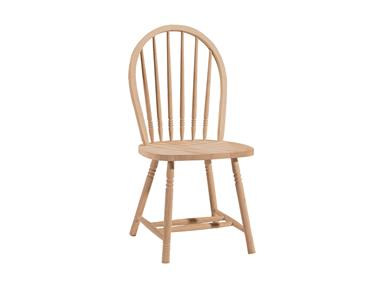 Spindleback Jr. Windsor Chair - Dining