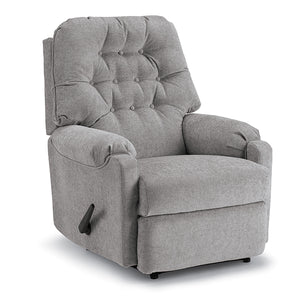 Sondra Space Saving Recliner