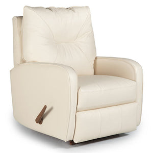 Ingall Space Saving Recliner