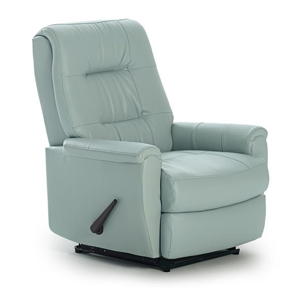 Felicia Space Saving Recliner