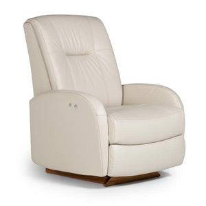 Ruddick Space Saving Recliner