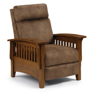 Tuscan Recliner