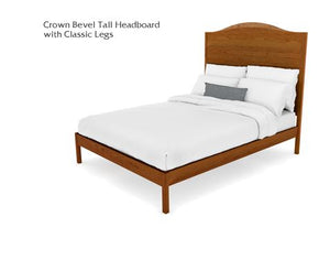 Create Your Own Bed