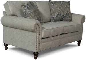 Renea Sofa