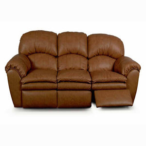 Milford Double Reclining Sofa - Upholstery