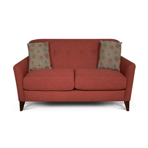 Shockley Sofa - Upholstery