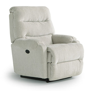 Sedgefield Space Saving Recliner