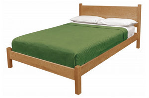 Jericho Bed