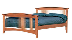 WILLOUGHVALE BED
