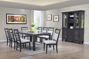 Eastlane Dining Room Set - Dining