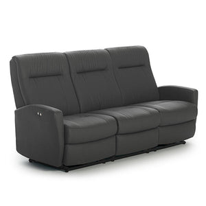 Costilla Space Saver Sofa