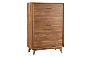 Venice 36 in 5-Drawer Chest