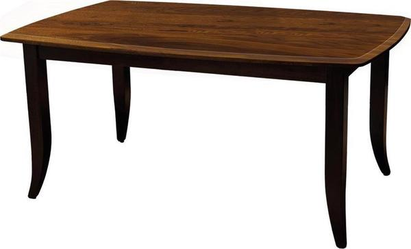 Chrsty Dining Table