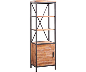 Rustic Etagere - Dining
