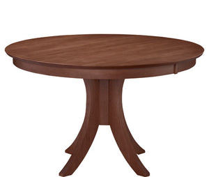 Sienna Table with Verona Chairs