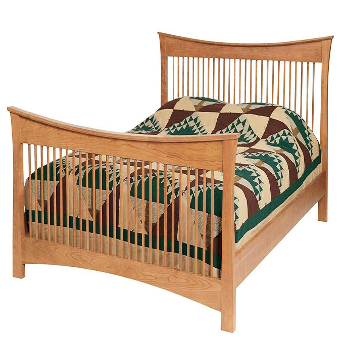 Granby Bed