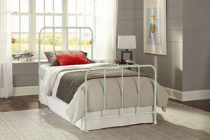 Nolan Youth Bed