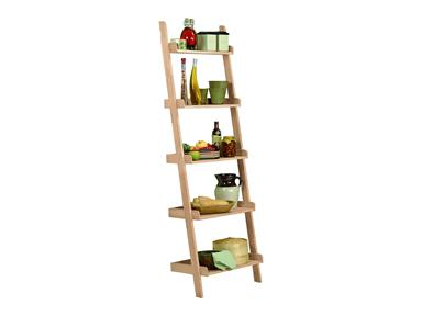 Accessory Ladder - Home Accents