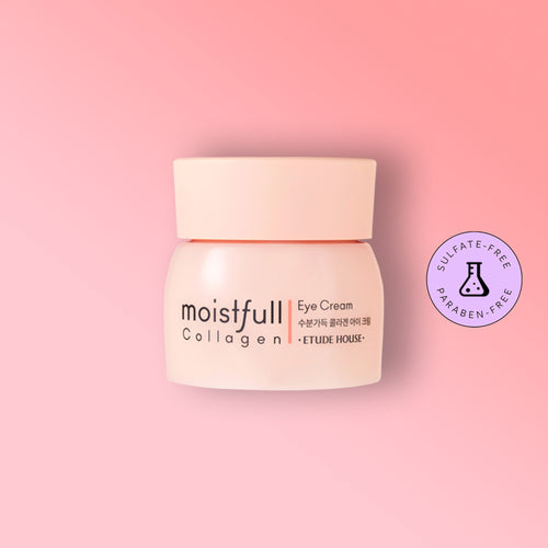 MOISTFULL COLLAGEN EYE CREAM