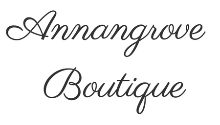 Annangrove Boutique