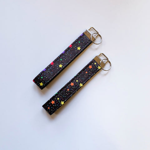 Galaxy keyfobs