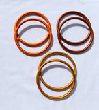 SlingRings - large (pair)