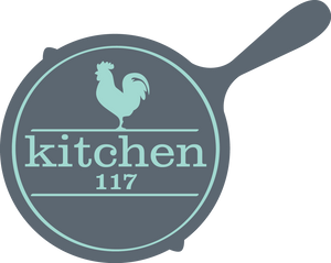 Kitchen 117