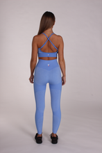 Load image into Gallery viewer, Azul Set - FITTgymwear