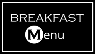 Market Breakfast Menu - Camp Hill, PA 17011 (formerly Sophia's on Market)