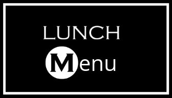 Market's Lunch Menu in Camp Hill, PA 17011 (formerly Sophia's on Market)