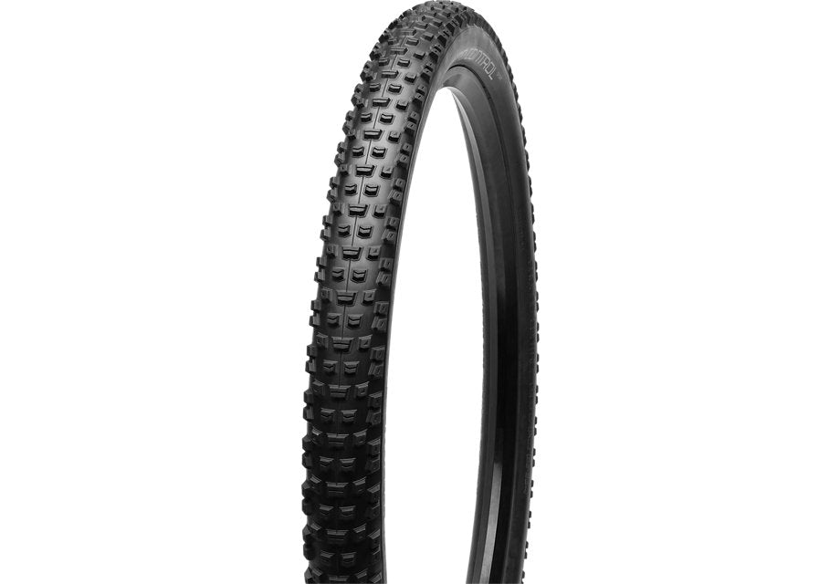 Ground Control Control 2 Bliss Ready MTB Tyre - 2020