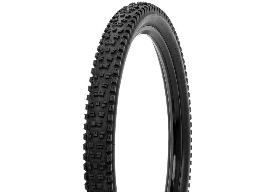 Specialized - Eliminator Grid Trail 2Bliss Ready MTB Tyre- 2020 - Black