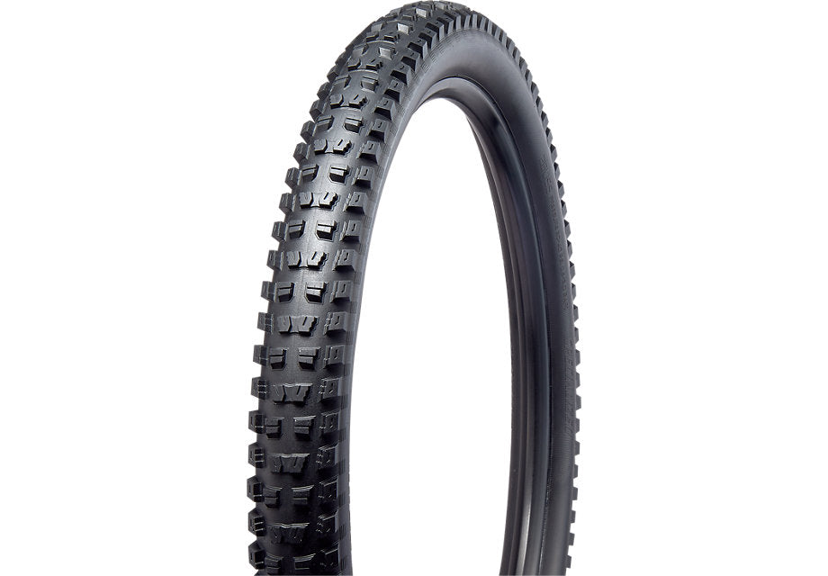 Specialized Butcher Grid Trail 2Bliss Ready MTB Tyre - 2020