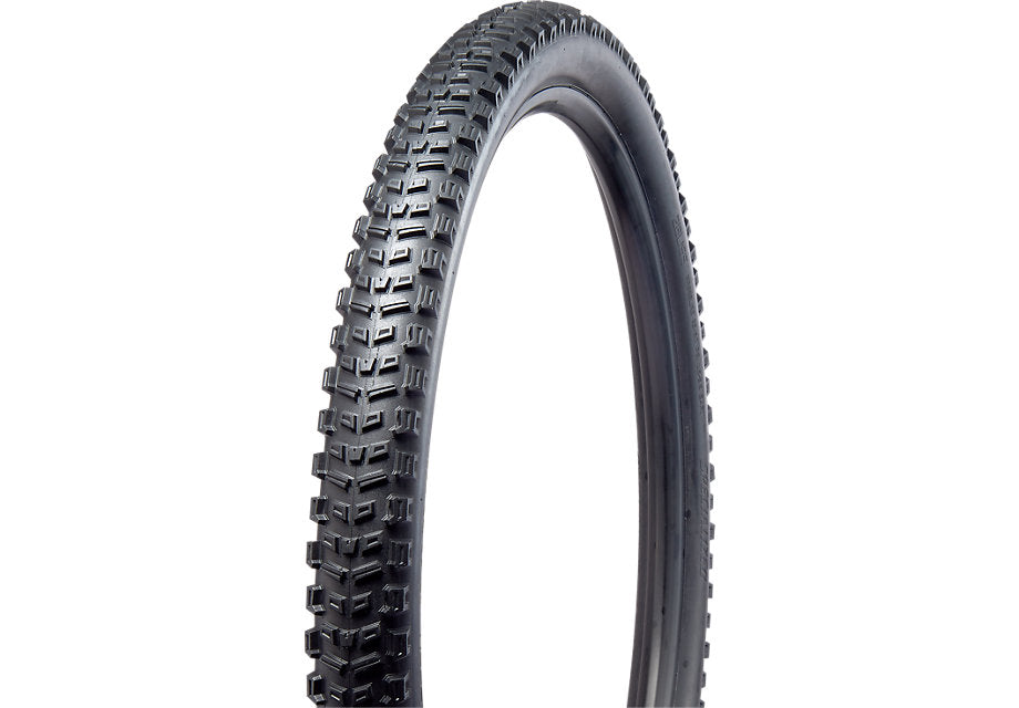 Specialized Purgatory Grid 2 Bliss Ready MTB Tyre - 2020