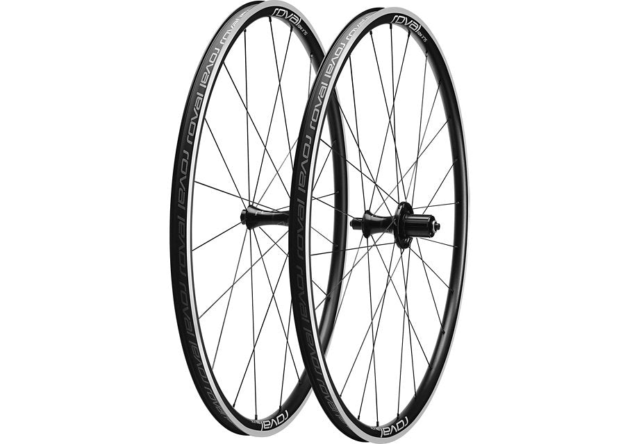 Specialized - Roval SLX 24 - Rim