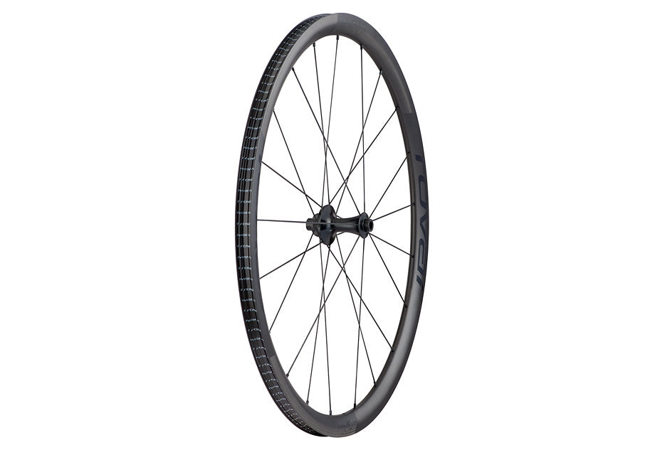 Specialized Roval Alpinist CLX Front Disc 2020