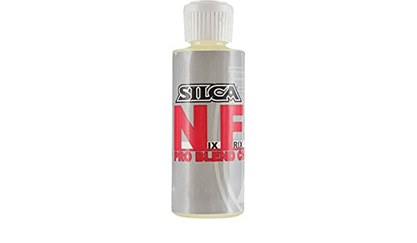 NFS Pro Blend Chain Lube 2oz