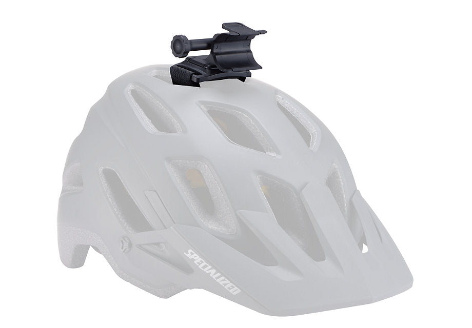 Specialized - Flux 900/1200 Headlight Helmet Mount