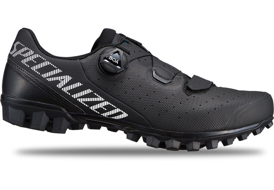Specialized Recon 2.0 Mountain Bike Shoes - Multi Colours Available
