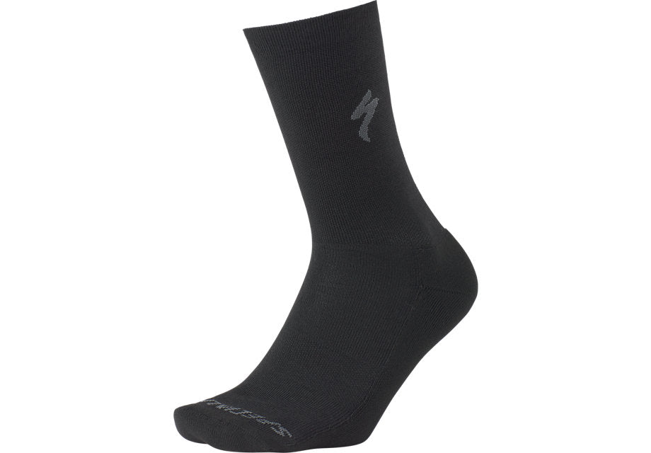 Men's Primaloft Light weight Tall Socks