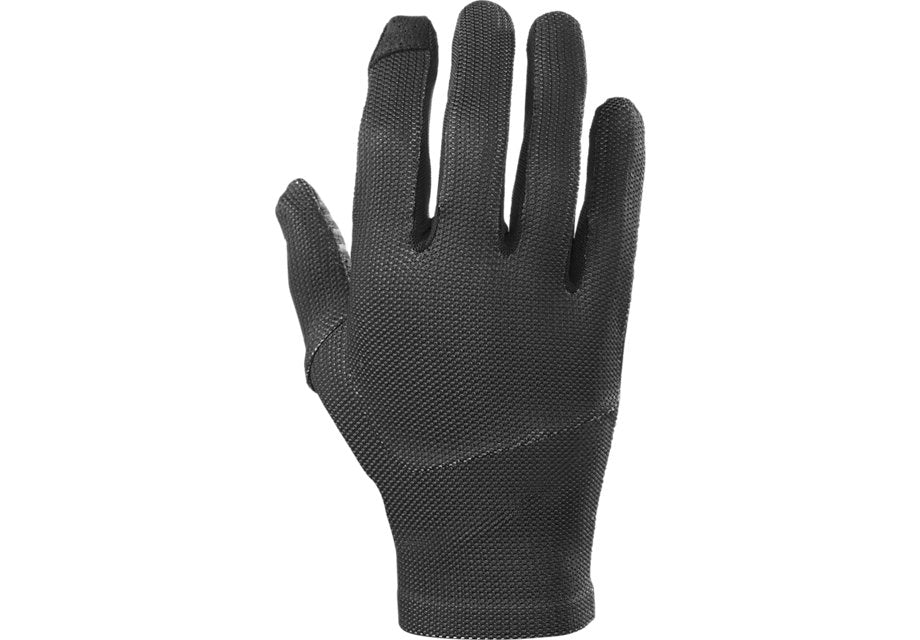 Women's Renegade Gloves