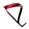 Supacaz Bottle Cage Alloy Limited Editions - Multi Colours