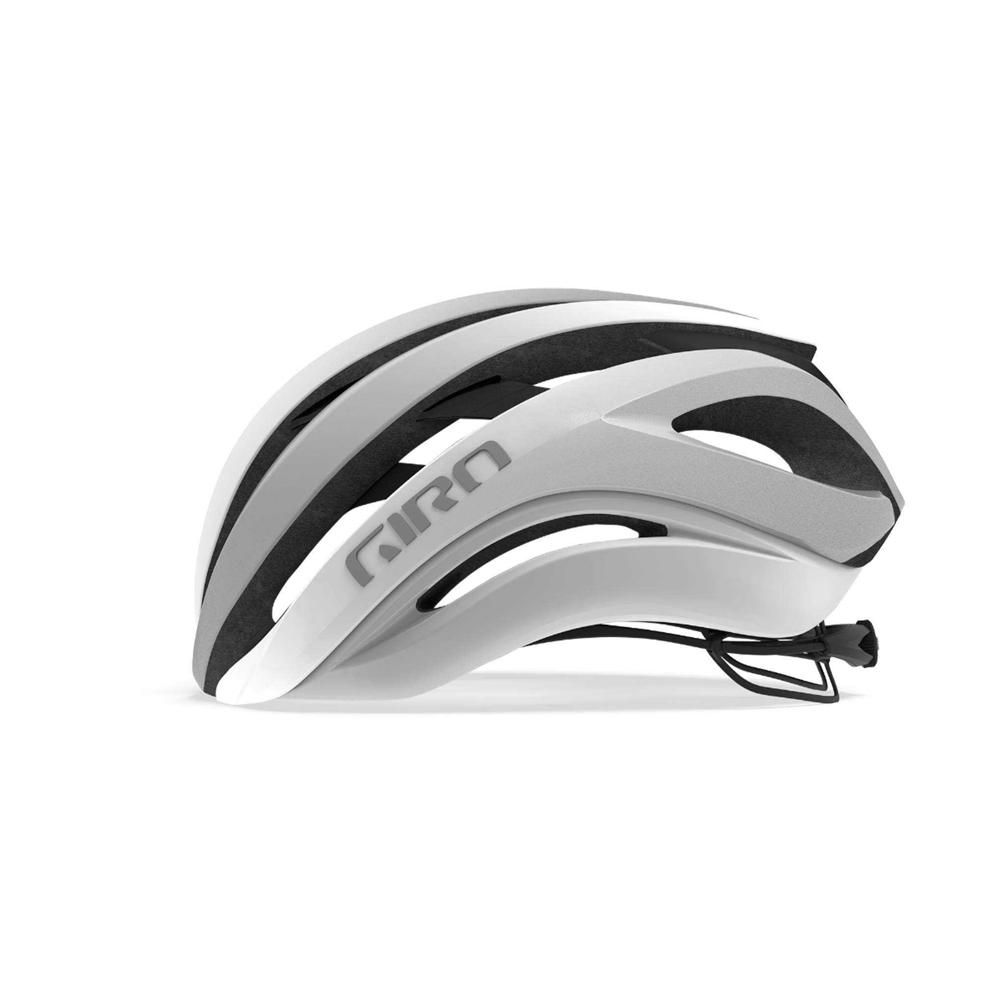 Giro Road Helmet  - Aether Mips - Multi Colours