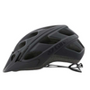 Giro MTB Helmet  - Hex  - Matt Black