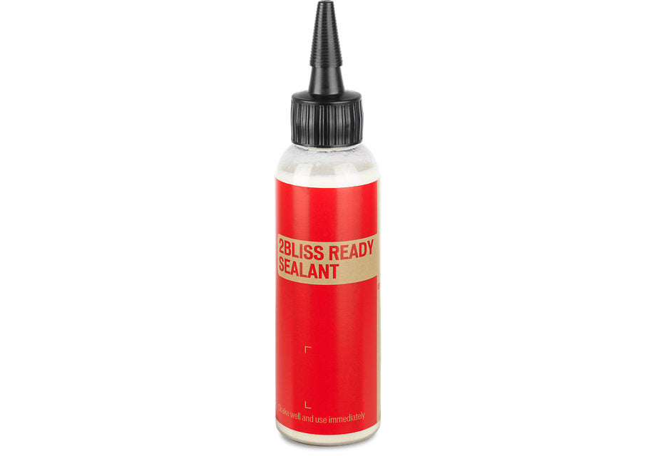 Specialized - 2Bliss Ready Tire Sealant -2020