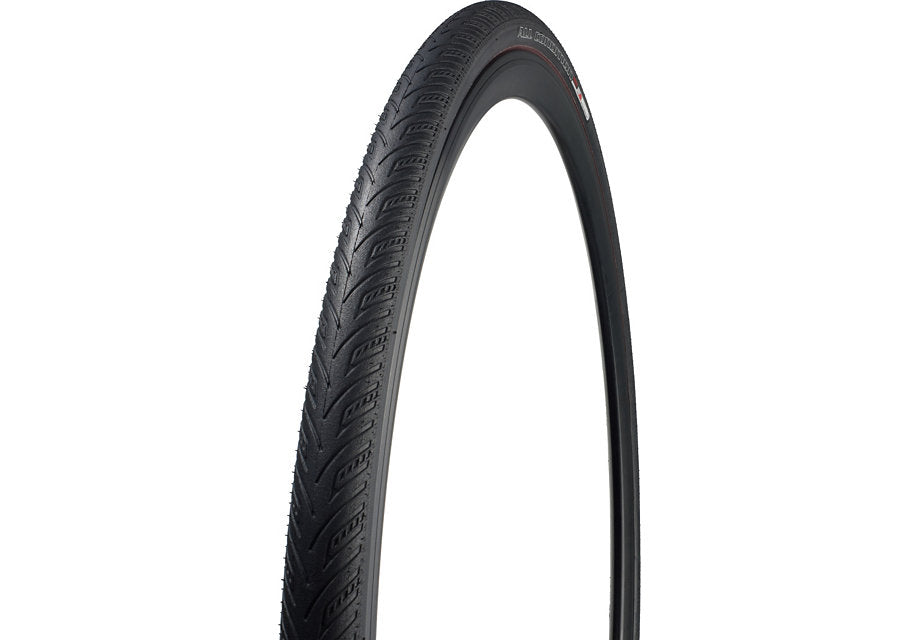 Specialized - All Condition Armadillo Road Tyres - 2019 - Black