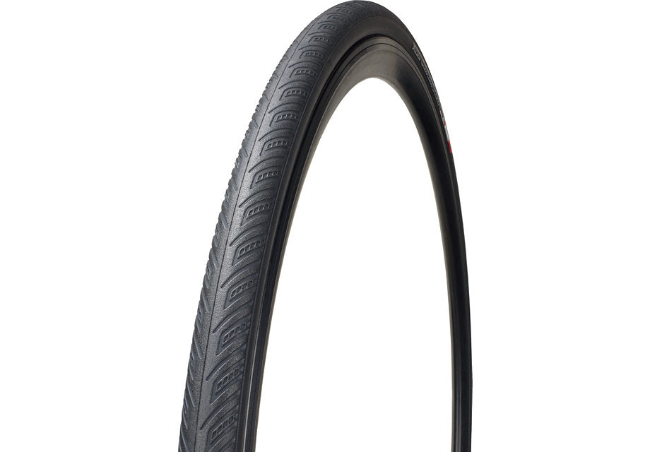 Specialized - All Condition Armadillo Elite Road tyre - 2019 - Black