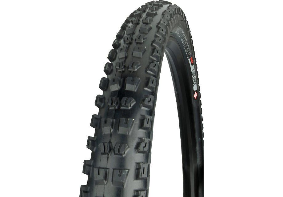 Specialized - Butcher Control 2 Bliss Ready MTB Tyre- 2017 - Black